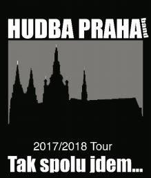 hudba_praha1
