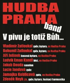hudba_praha2