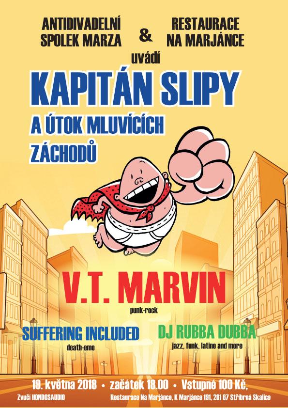 marza_vt_marvin